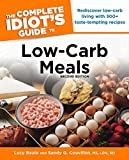 Low Carb Meals Review and Comparison