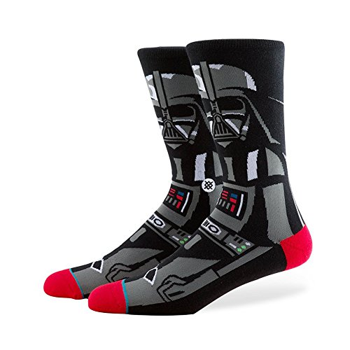 Stance Boys Vader Little Kid