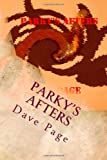 Parky's Afters, Dave Page, 1494809028