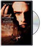 Interview with the Vampire (Keepcase) by Brad Pitt