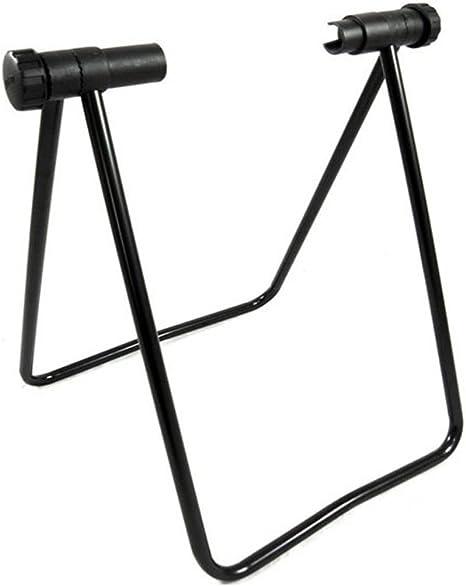 Bicicletas de alta calidad de la bici de BMX plegable Cubo de ...