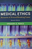 GEN CMB MED ETHCS; Connect Access Card by Gregory Pence (2014-10-03)