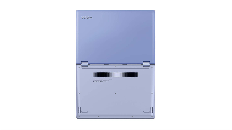 Lenovo IdeaPad Yoga 530-14IKB 81EK00D8FR - Intel Core i5 ...