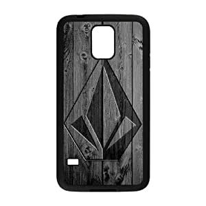samsung galaxy s5 case, Volcom Cell phone case for samsung galaxy s5 -PPAW8729828
