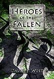Heroes of the Fallen