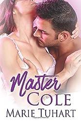 Master Cole