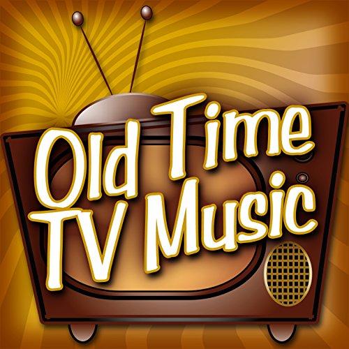 dramatic-soap-opera-tv-theme-music
