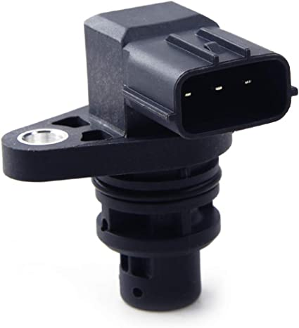 beler Auto Transmission Input Output Speed Sensor Fit for Mazda 2 3 5 6 CX-7 MX-5 FN1121551