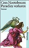 Paradies verloren: Roman (suhrkamp taschenbuch)