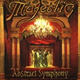 Abstract Symphony by Majestic