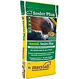 Marstall Senior Plus 20 kg