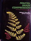 Fractal Image Compression, Barnsley, Michael and Hurd, Lyman, 1568810008