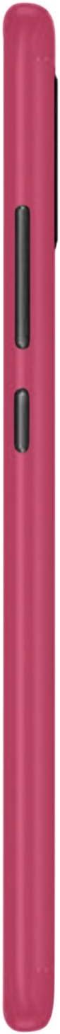 6.26 Pulgadas TBOC/® Funda de Gel TPU Azul para Xiaomi Redmi Note 6 Pro No es Compatible con el Xiaomi Redmi 6 Pro de Silicona Ultrafina y Flexible