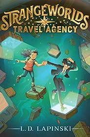 Strangeworlds Travel Agency (1)