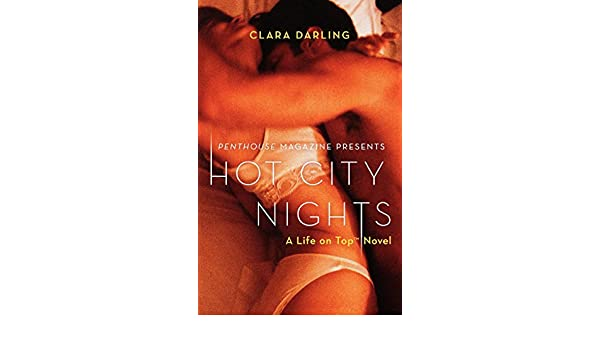 Hot City Nights: A Life on Top Novel (Life on Top Series)