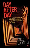 img - for Day After Day (Inspector Negro Novel) book / textbook / text book