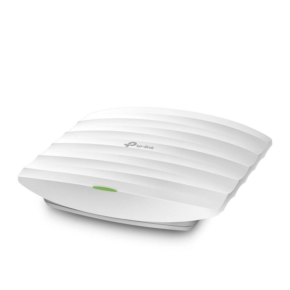 Tp Link Eap225 Point Daccs Wi Fi Double Bande Ac Ha2403gtnf 3 Watt 24 Ghz Outdoor 80211b G N Wifi Amplifier 1350mbps Poe Gigabit Plafonnier 300mbps En 24ghz 867mbps 5ghz 1 Port
