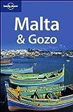 Malta and Gozo, Carolyn Bain, 174059178X
