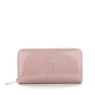 Armani Jeans05V32RJ - Billetera Mujer