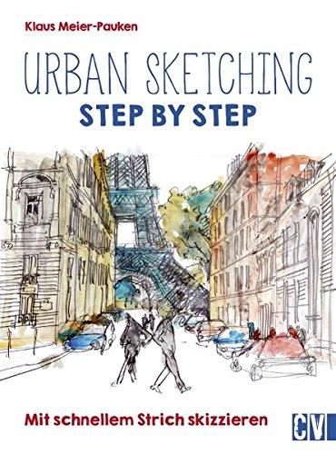 urban-sketching-step-by-step-mit-schnellem-strich-skizzieren