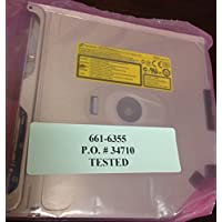 UJ-898/UJ-868 DVDROM Superdrive 898A 678-0592D /868A 678-1451C for Apple Macbook Pro