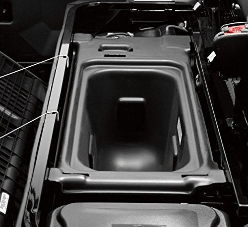 Kawasaki Mule PRO Under Seat Storage Bin 99994-1029