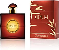 Opium 2009 Yves Saint Laurent perfume - a fragrance for women 2009 213d51eb8d