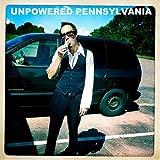 Unpowered Pennsylvania