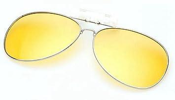 Las gafas de sol ojos clip gafas de sol gafas de lentes ...