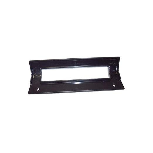 Recamania Tirador Puerta frigorifico Balay Negro 3FG6624 3FG563304 ...