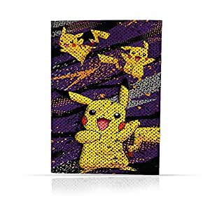 A5 Size Reversible Sequin Red Note Book/Diary with Batman Logo Design