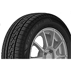 Sumitomo Tire HTR A/S P02 Performance Radial Tire - 175/65R15 84H