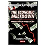 Buy Frontline: Economic Meltdown