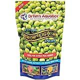 DrTim's Aquatics DR. TIM'S AQUATICS 022200 1.04 oz 1 Piece Bene-Fish-Al Fish Extras Peas Refill Food