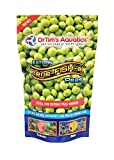 DR. TIM'S Aquatics 022200 1.04 oz 1 Piece Bene-Fish-Al Fish Extras Peas Refill Food