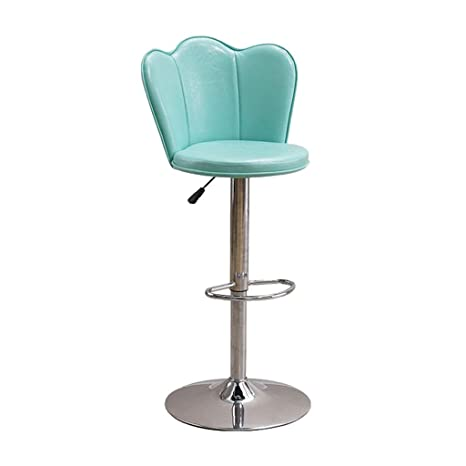 Tremendous Amazon Com Twtd Tyk Bar Stool Kitchen Counter Leisure Bar Gmtry Best Dining Table And Chair Ideas Images Gmtryco