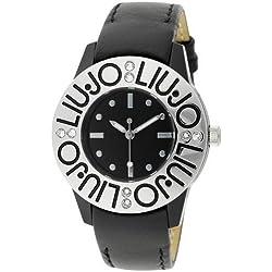 Liu Jo Luxury Bubble TLJ399