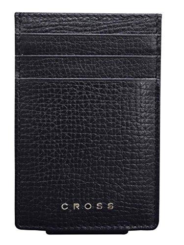 cross-mens-leather-money-clip-richard-tcross-black-ac238399-1