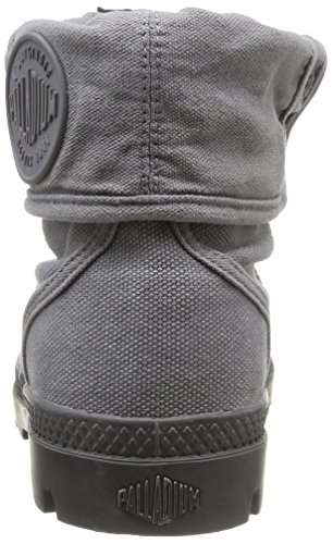 Boot Baggy Titanium Palladium Women's Chukka Pallabrouse Uq0npfIE