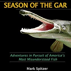 Season of the Gar