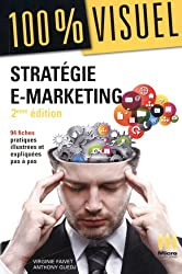 Stratégie e-marketing - 2e édition