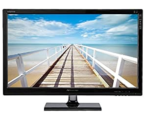 "Atron Vision AVQ270S 27"" Screen LED-Lit Monitor by Stampede Global"