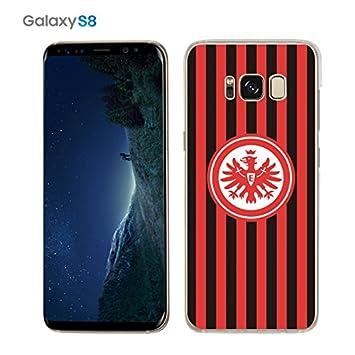 Amazon | SAMSUNG GALAXY S8 ギ...