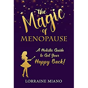 The Magic of Menopause