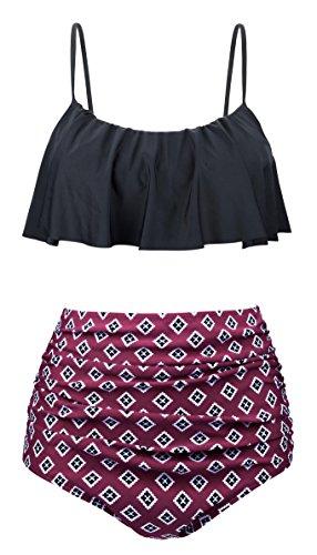 Cute Bikini Sets in Australia - 6