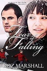 Fear of Falling: Secrets in the Snow, # 2