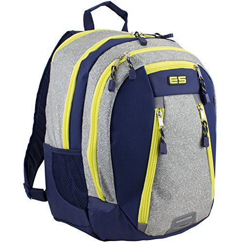 Large Backpack - 8