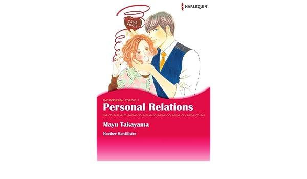Personal Touch Dating Service gratuit en ligne datant Honolulu