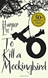 A Review of To Kill A Mockingbird: 50th Anniversary editionbyMlifonza