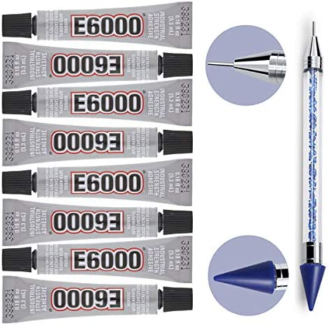 Bundle Industrial Rhinestone Applicator Application product image